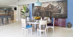 Villa Sky Li, Laksmana, Seminyak, Bali. #bali #balivillas #luxuryvilla #seminyak
