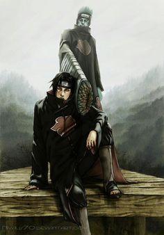 Naruto shippuden http://amzn.to/2kiLc1Z