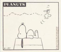 スヌーピー展 しあわせは、きみをもっと知ること Ever and Never:the art of PEANUTS