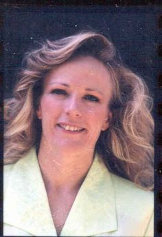 MIDWEST CITY, Okla. - Her 15-year-old daughter has no memory of her. She was just an infant when her mother was murdered nearly 15 years ago. On Nov. 16, 2000, Nancy Helmle Probst, age 32, was killed in her Midwest City home in the light of day.Her parents, siblings, and friends have a multitude of memories of Nancy's short life, but they don't know who killed her.Police arrived at the scene of the crime after Nancy's husband, Matt Probst, drove home from work that night and calle...