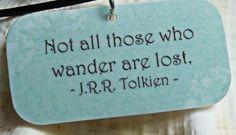 Tolkien #quotes