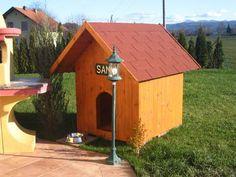 http://bilder.tieranzeigen.at/fotos_pri/pri_400/23481/20090116-160008-B8uxd.jpg