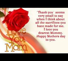 Happy Mothers Day Images: Mothers Day is one of the very special events for all mothers. In 2020 Mothers Day Falls On 10 May Get Happy Mothers Day Images, Quotes, Wishes, Messages, Greetings for Friends and Family
