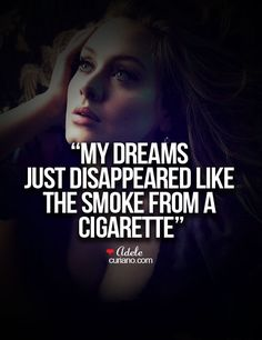 The Best Quotes about Life Love Me Quotes, Good Life Quotes, Song Quotes, Inspiring Quotes About Life, Great Quotes, Quotes To Live By, Inspirational Quotes, Adele Songs, I'm Fine