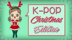 POLL | K-Pop Christmas Edition - Pick your Favorite Santa!  #kpop #EXO #Kai #BIGBANG #GDragon #JYJ #Junsu #VIXX #N #B2ST #Doojoon #MBLAQ #GO #SHINee #Taemin #iKON #Junhoe #TVXQ #UKnow #BtoB #Sungjae #SuperJunior #Leeteuk #GOT7 #JB #RainBi #BTS #Suga #2PM #Junho #Infinite #L #B1A4 #Baro #CNBLUE #Minhyuk #BAP #Zelo #5urprise #SeoKangjoon
