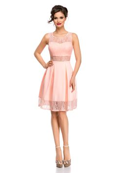 Style Me, Classy, Formal Dresses, Lace, Outfit, Applique, Fashion, Dresses For Formal, Outfits