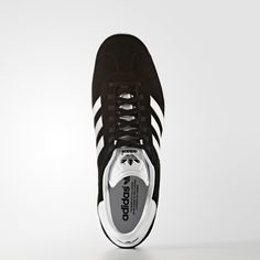 promo code 76325 339aa Shop the classic casual Gazelle shoe for men, women   kids. See all styles  and colors in the adidas online store, or design your own with miadidas.