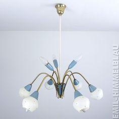 lampe installieren inspirierende bild der dfadadbaeada messing mid century
