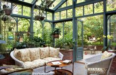 Photos for Four Seasons Sunrooms & Windows Remodeling Center | Yelp