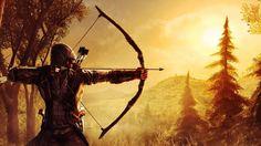 archers - Google Търсене