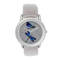 >>>Coupon Code          	blue dragonflies wristwatch           	blue dragonflies wristwatch today price drop and special promotion. Get The best buyShopping          	blue dragonflies wristwatch lowest price Fast Shipping and save your money Now!!...Cleck Hot Deals >>> http://www.zazzle.com/blue_dragonflies_wristwatch-256536048184827878?rf=238627982471231924&zbar=1&tc=terrest