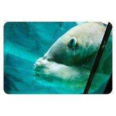 【miitaroo37】さんのInstagramをピンしています。 《Nap time. 💤 ✧✧✧ ねむねむしてる白熊。 もふんもふんの毛並みが水の中でも良く分かるね。触ったらどんな感じかな?☺️ 秋田県男鹿市の水族館、#gao に 行ってきた時の#豪太くん 🐻 サービス精神をよく知ってる。笑 ✧✧✧ #男鹿水族館GAO#白熊#ねむねむ#ふわもこ部#Likes#アクアリウム#aquarium#PolarBear#sleepy #秋田県#初めての日本海側#男鹿#男鹿温泉郷#oga#holiday#mytravelgram#秋田旅#triptojapan#行くぜ東北#instagramjapan#写真好きな人と繋がりたい#lifestyle#写真部#東京カメラ部#ig_japan#team_jp_#9月のあきたびじょん#Nap》