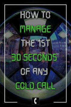 Cold Calling: How To Get a Bite in Thirty Seconds - Life in the Sales Lane Cold Calling Tips, Cold Calling Scripts, Cold Calling Techniques, Sales Motivation, Sales Tips, Talking To You, Second Life, When Someone, Say Hello