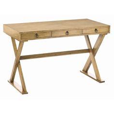 Cain Desk