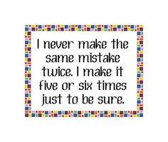 Cross Stitch Pattern Funny Cross Stitch Instant Download PDF