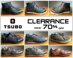 http://bit.ly/TsuboBootsShoes