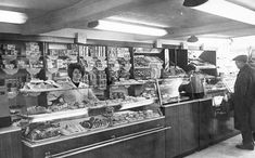 15 Chester shops we wish we still had - Chester Chronicle