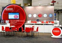 schaeffler exhibition stand - Поиск в Google