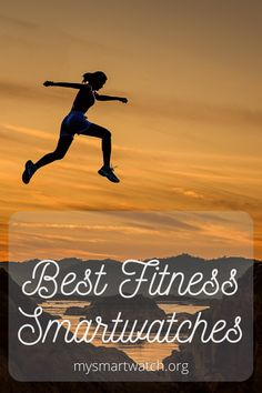 What are the top 5 fitness smartwatches to use? Best Fitness Tracker, Fun Workouts, Marathon, Smart Watch, Movies, Movie Posters, Top, Life, Women
