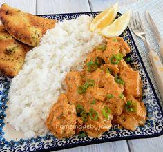 Kip Tandoori maken ingewikkeld? Nee hoor! Met dit recept maak je zelf de lekkerste kip tandoori. Je koopt nooit meer een pakje of zakje als je eenmaal deze lekkere kip tandoori gemaakt hebt. Het recept staat op mijn blog.