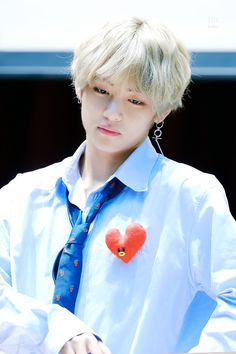 """ © TAETAELAND 