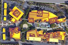 80% of household rooftops in America would be good locations for solar panels.