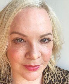Gefunden: Meine neue Holy Grail Mascara von Kevyn Aucoin –heypretty Beste Mascara, Kevyn Aucoin, Highlighter Makeup, Holi, Highlights, Hair Beauty, Make Up, News, Pretty