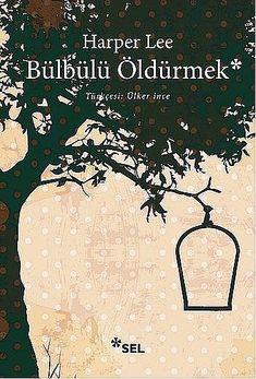 Bülbülü Öldürmek – Harper Lee – PDF ve EPUB İndir illustration I Love Books, Good Books, Books To Read, My Books, Idea Books, Atticus Finch, Harper Lee Books, Book Baskets, Book Corners