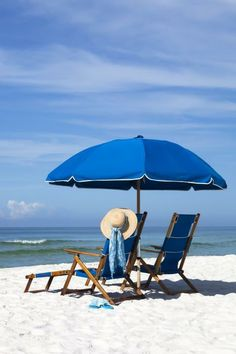 Lounge chair #thinkwarm #tuckernuck