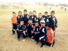 Segundo Festival de Escuelas de Fútbol en Timbío: todo un espectáculo [http://www.proclamadelcauca.com/2015/08/segundo-festival-de-escuelas-de-futbol-en-timbio-todo-un-espectaculo.html]