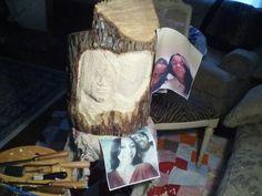 Carving evolution by herman9453@att.net