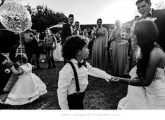 WEDDING DOCUMENTARY    Photography: LAFRIQUE PHOTOGRAPHY  Location: MEMOIRE WEDDING VENUE SOUTH AFRICA Wedding Poses, Wedding Couples, Wedding Venues, Wedding Day, One Moment, Documentary Photography, Engagement Session, South Africa, Documentaries