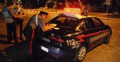 Puglia: #Denunce #segnalazioni e #6mila euro di multe: weekend di controlli sulle strade (link: http://ift.tt/2dWmXzl )