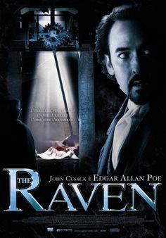 • The Raven