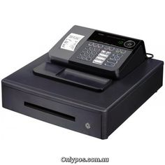 Buy best quality pos hardwar from www.onlypos.com.au