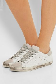 b3e6a44206f5 I want this too Golden Goose