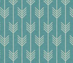 Arrow marine wallpaper