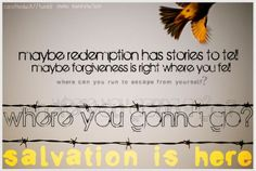 Switchfoot lyrics- from song Dare you to Move-one of my favorite songs of all time Switchfoot Lyrics, Music Lyrics, Lyrics To Live By, Quotes To Live By, Dare You To Move, Song Words, Healing Words, Christian Music, Christian Living