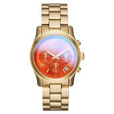 Michael Kors Runway MK5939 – Uhren   Schmuck online kaufen f6e83285e8