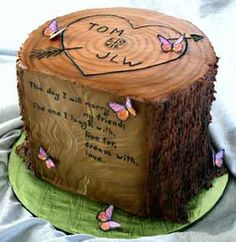 Google Image Result for http://www.earlenescakes.com/grmsckimages/purplorgbutswtree.jpg