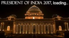 Counting of Presidential Election 2017 begins, who will be our new President?