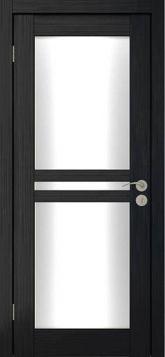Двери Исток Паола-3 венге мелинга в г. Гомель. Отзывы. Цена. Купить. Фото. Характеристики.