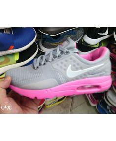 c3661bc5306f Order Nike Air Max Zero Womens Shoes Store5008 Zero Shoes