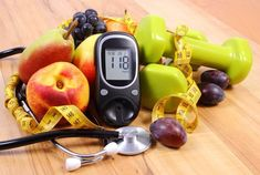 Diabetes is a serious health issue and it seems to be on the rise each and every year. Diabetes often is common with people who neglect their weight or have a poorly balanced diet. Pre diabetes and diabetes can both be improved with a regular exercise. Gestational Diabetes, Type 1 Diabetes, Diabetes Food, Diabetes Tattoo, Diabetic Recipes, Weight Loss Diets, Meal Prep