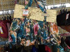Hobo type bag for inspiration. Yarnell Arizona