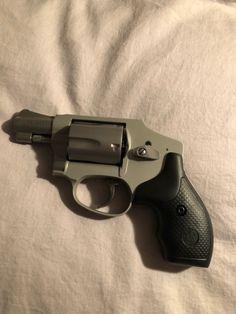 Best Handguns, Revolvers, Hand Guns, Freedom, Firearms, Liberty, Pistols, Political Freedom, Revolver