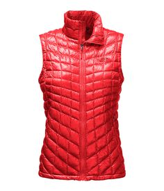 30e2ccd49b70 Women s thermoball™ vest. United States. Thermal VestThe North FaceNorth ...