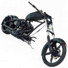 Occ Choppers Bikes Bike County Orange Occ