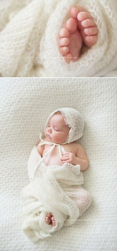 one month | nashville newborn photographer - Jenny Cruger Photography | Nashville Newborn Photographer | Babies | Maternity | Families | Chi...