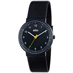 BN0031 Classic Watch Wmn's Black, $154, now featured on Fab.